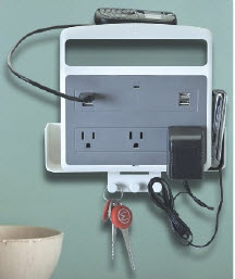WMLD PX1002 MOBILE CHARGING STATION