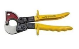 KLEI 63607 SMALL ACSR CABLE CUTTER