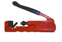 BELD CPLCCT-SS59/11 COMPRESSION TOOL FOR RG11/RG6/RG59
