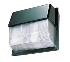 LITH TWP150MTBL/LP METAL HALIDE POLYCARBONATE MEDIUM WALL