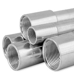 COND I212 2-1/2 INTER MTL CONDUIT