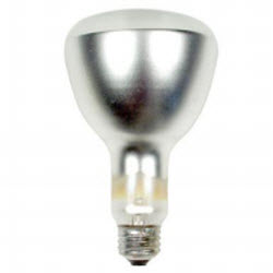 GEL 50ER30-120V ER30 MED LAMP 44429