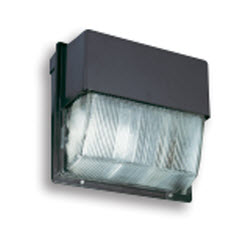 LITH TWHLED10C50K LED WALLPACK 175W EQUAL