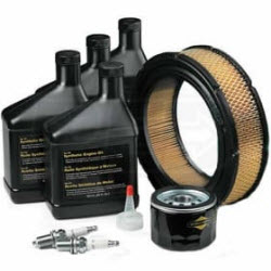 BRGS 6036 15-20KW MAINTENANCE KIT