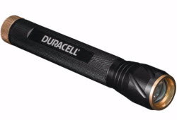 DURF MLT-20CUS TOUGH MULTI PRO SERIES FLASHLIGHT 510LM