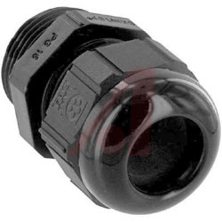 LAPP S2116 CORD CONNECTOR