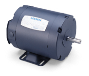 LEES 101649.00 1/4HP 1800RPM 208-230/460V 3PH MOTOR