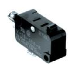 OMRN V16G3351C25KR SWITCH
