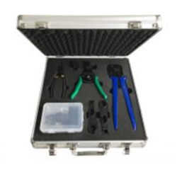 CASL T4-TOOLKIT T4 FIELD INSTALLATION TOOL KIT