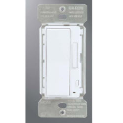 HALO HIWMA1BLE40AWH SMART DIMMER INWALL WHITE