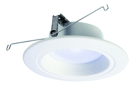 HALO RL4069BLE40AWH 4IN DOWNLIGHT