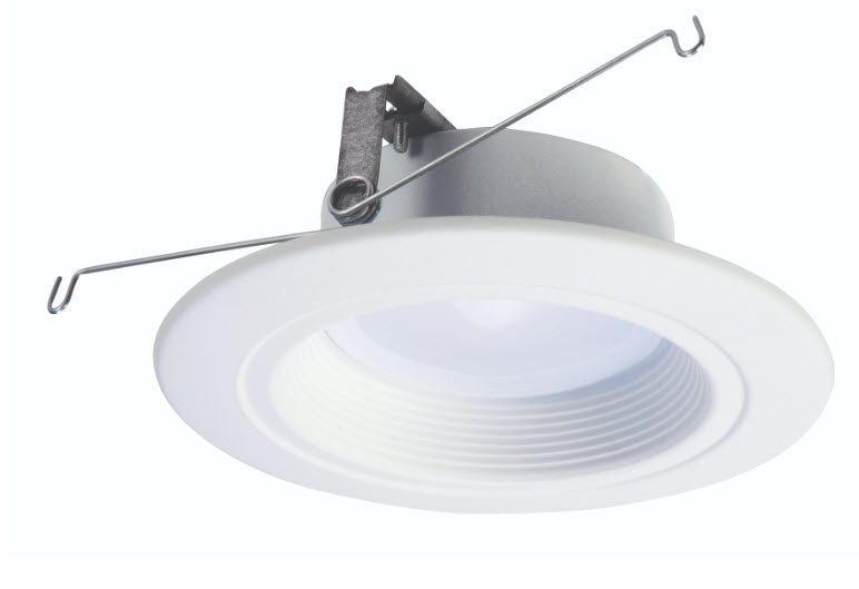 HALO RL56069BLE40AWH RL 5IN/6IN DOWNLIGHT