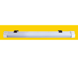 ALSE TPAL485L50KULTC 4FT LED WET LOCATION STRIP
